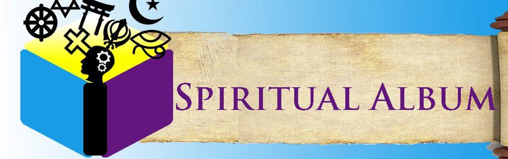 Spiritual Album